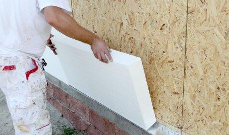 devis gratuit couvreur graulhet bon artisan charpentier. Black Bedroom Furniture Sets. Home Design Ideas